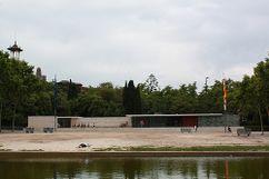 Pabellon Alemania. Barcelona.Mies van der Rohe.2.jpg