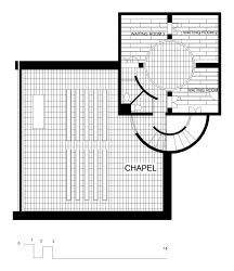 TadaoAndo.IglesiaAgua.Planos4.jpg