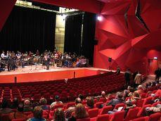 UNStudio.TeatroAgora.9.jpg