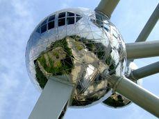 Atomium.3.jpg