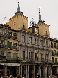 Ayuntamiento de Segovia.jpg