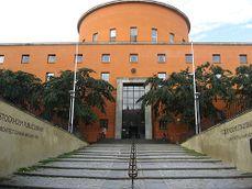 Biblioteca publica de Estocolmo.02.jpg