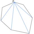 Descomposición de un polígono en triángulos.png