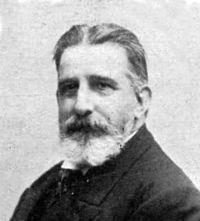 Francisco Andrés Octavio.jpg