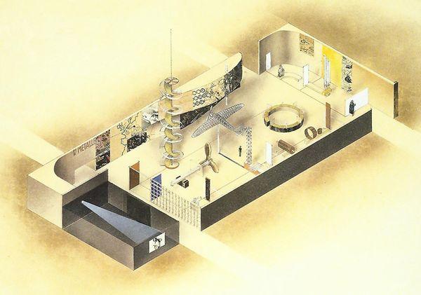 Gropius.Seccion metales no ferreos.3.jpg