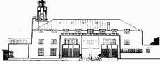 Hoffmann.Palacio Stoclet.Planos3.jpg