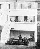 Casa Tonkin, Burdeos (1924)