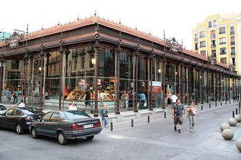 Mercado de San Miguel.jpg