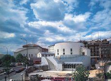 NavarroBaldeweg.BibliotecaPuertaToledo.1.jpg