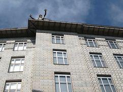 Otto Wagner Postsparkasse.5.jpg