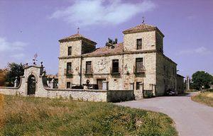 Palacio de Otalora Guevara.jpg