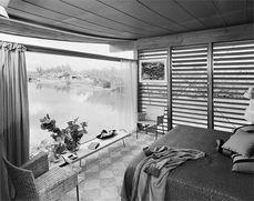Paul Rudolph.CasaCocoon.6.jpg