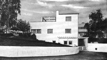 Poelzig.viviendaColoniaWeissenhof.jpg