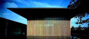 Tadao.TemploKomyoJi1.jpg