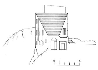 Villa Malaparte Planos1.jpg