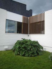 Aalto.Casa de los paises nordicos.5.jpg