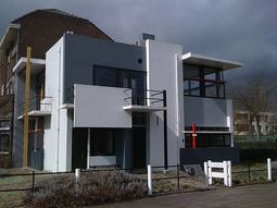 Casa Rietveld Schröder.1.jpg