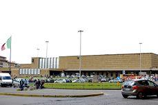 GruppoToscano.EstacionSantaMariaNovella.2.jpg