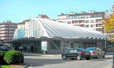 MercadoPolaSiero.3.jpg