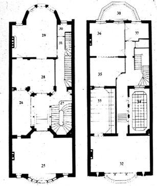 Victor Horta.CasaTassel.Planos2.jpg