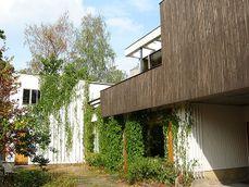 Aalto.CasaPropia.3.jpg