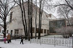 Aalto. Biblioteca de Viipuri.7.jpg