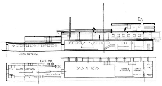 Aizpurua.club-nautico.Planos2.jpg