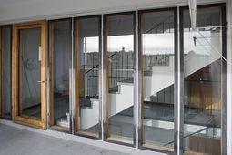AlvarAalto.ApartamentosViitatorni.6.jpg