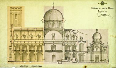 BasilicaElche.Planos2.jpg