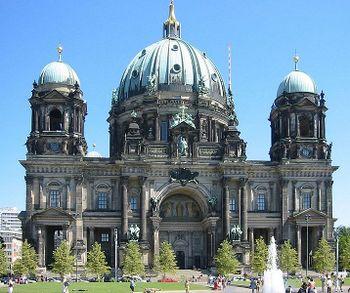 Berliner Dom.jpg
