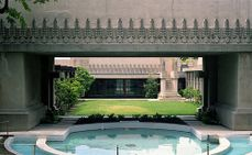 Casa Barnsdall.Frank Lloyd Wright.3.jpg
