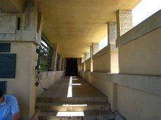 Casa Barnsdall.Frank Lloyd Wright.4.jpg