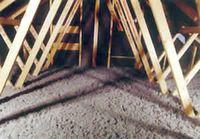 Celulosa Reciclada -Fuente: Construction Resources-
