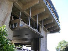 ClorindoTesta.BibliotecaNacional.6.jpg