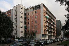 Giuseppe Terragni.Casa Rustici.3.jpg