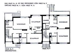 Hoffmann.WerkbundViena.Planos4.jpg