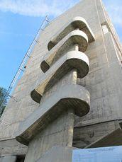 Le Corbusier.Unidad habitacional.14.jpg