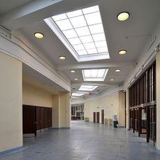MaxBerg.Sala del Centenario.3.jpg
