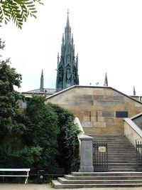 Monumento Kreuzberg. Berlín.1.jpg