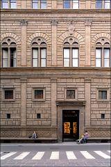 Palacio Rucellai.1.jpg