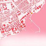 Urban-plan.rojo.jpg