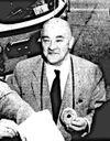 Vlasov Alexander 1955.jpg