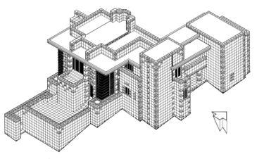 Wright.Casa Samuel Freeman.planos6.jpg