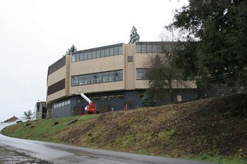 AAlto.Biblioteca del Colegio Benedictino Mount Angel.jpg