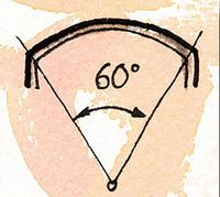 Arco escarzano.jpg