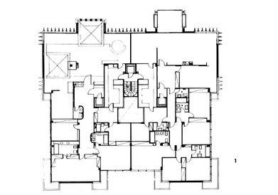 BonetCastellana.EdificioPedralbes.Planos2.jpg