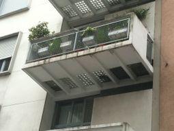 Casa pedraglio5.jpg