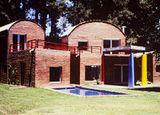 Casa Ayme