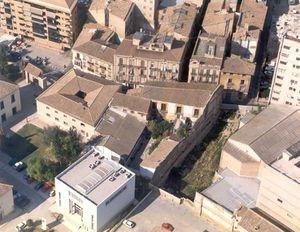 Colegio del arte mayor de la seda.Valencia.jpg