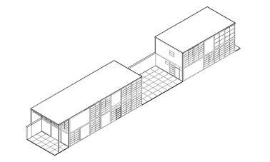 Eames.casapropia.Planos5.jpg